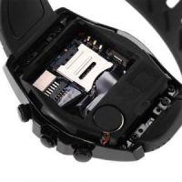 Умные часы Smart Watch SW007 рис 6