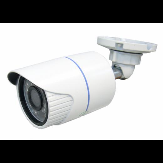 AHD видеокамера Орбита AHD-716