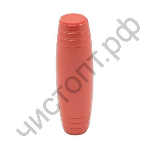 Мокуру игрушка-антистресс Oxion OX-MK01RD