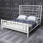 Coffix - двуспальная кровать