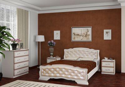 Кровать Карина - 10