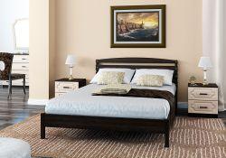 Кровать Браво Камелия - 1
