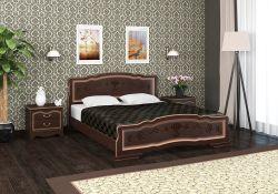 Кровать Карина - 6