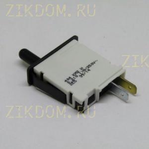 Выключатель света холодильника Bosch HL-404KM2