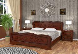Кровать Браво Карина - 8