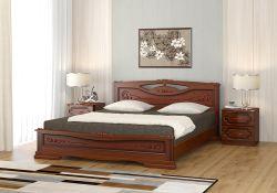 Кровать Елена - 3