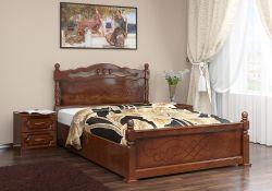 Кровать Карина - 14