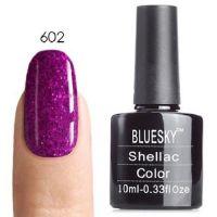 Bluesky (Блюскай) 80602 гель-лак, 10 мл