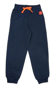 брюки для мальчика от Черубино