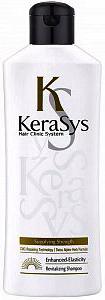 KeraSys Шампунь для волос Оздоравливающий 180 г