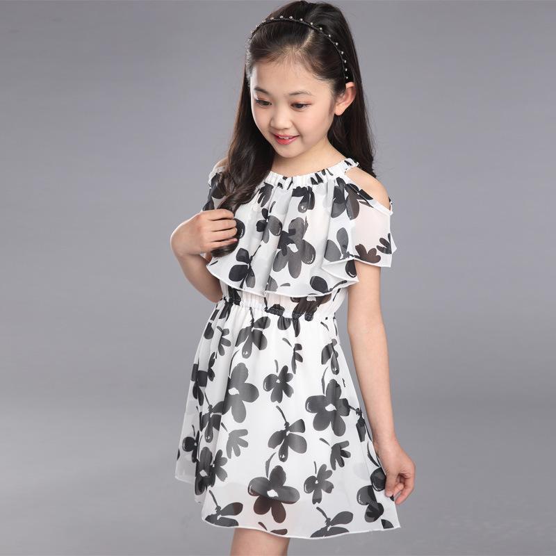Платье Для 12 Летних
