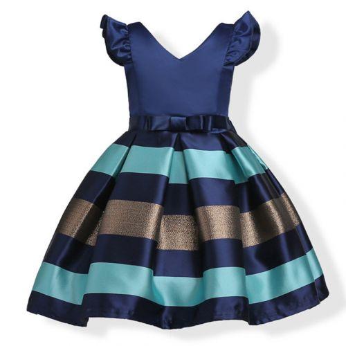 Платье дев