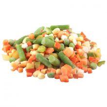 Овощная Мексиканская смесь Россия  1 кг