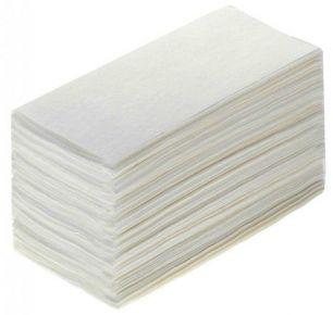 Полотенца бумажные (Z) 200 шт. /для диспенсера/