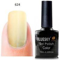 Bluesky (Блюскай) 80624 гель-лак, 10 мл