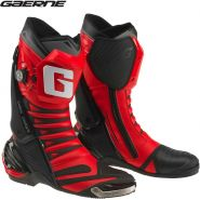 Мотоботы Gaerne GP1 Evo, Красные