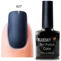 Bluesky (Блюскай) 80627 гель-лак, 10 мл