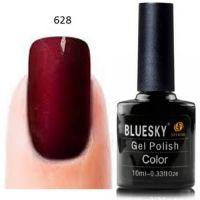 Bluesky (Блюскай) 80628 гель-лак, 10 мл