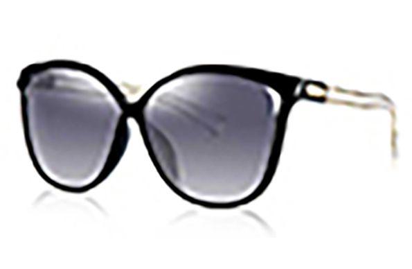 Очки солнцезащитные BOLON BL 5002 C10