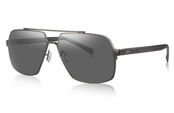 Очки солнцезащитные BOLON BL 8003 C11