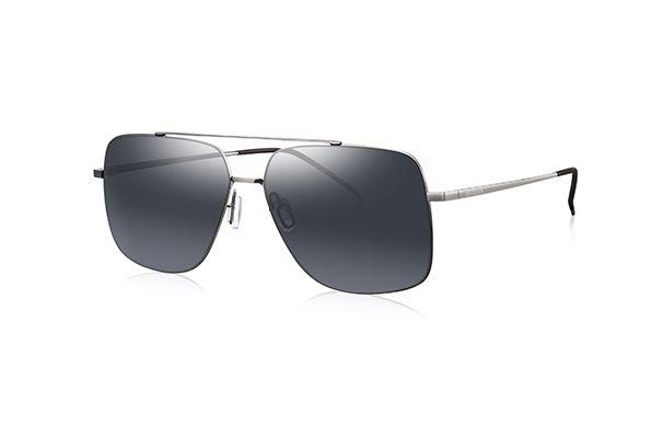 Очки солнцезащитные BOLON BL 8012 C11