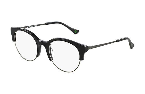 Очки Vespa VP 1104 C01