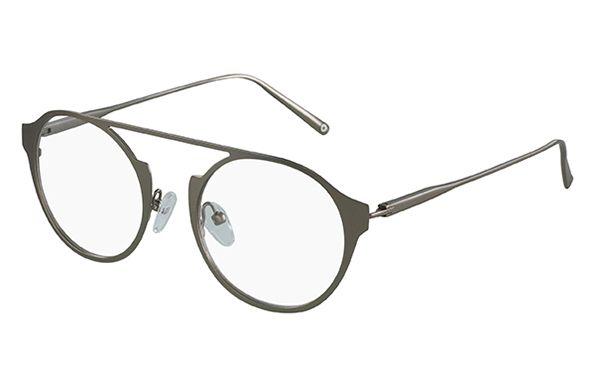 Очки Vespa VP 3102 C02