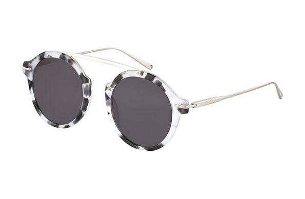 Очки Vespa VP 3202 C04