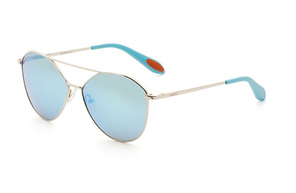 BALDININI (БАЛДИНИНИ) Солнцезащитные очки BLD 1833 304