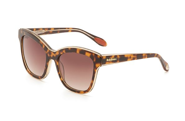 BALDININI (БАЛДИНИНИ) Солнцезащитные очки BLD 1830 304