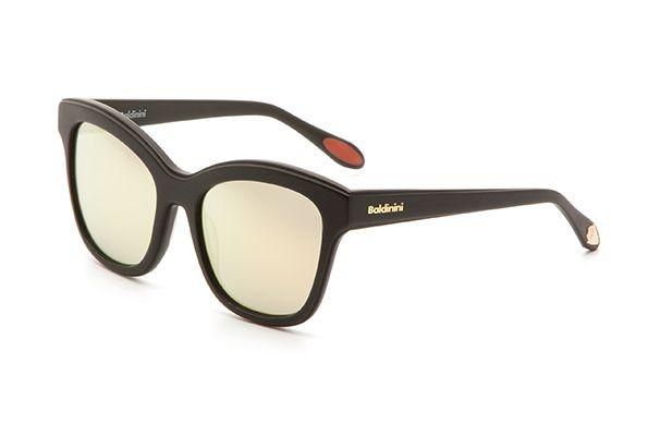 BALDININI (БАЛДИНИНИ) Солнцезащитные очки BLD 1830 301