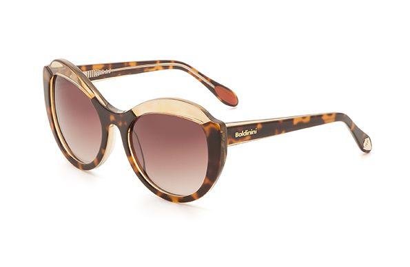 BALDININI (БАЛДИНИНИ) Солнцезащитные очки BLD 1829 304