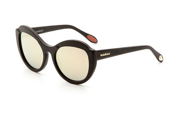BALDININI (БАЛДИНИНИ) Солнцезащитные очки BLD 1829 301