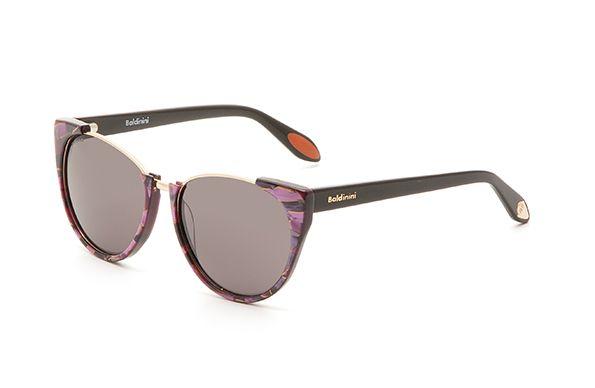 BALDININI (БАЛДИНИНИ) Солнцезащитные очки BLD 1827 305