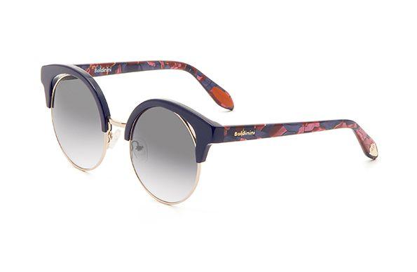 BALDININI (БАЛДИНИНИ) Солнцезащитные очки BLD 1826 304
