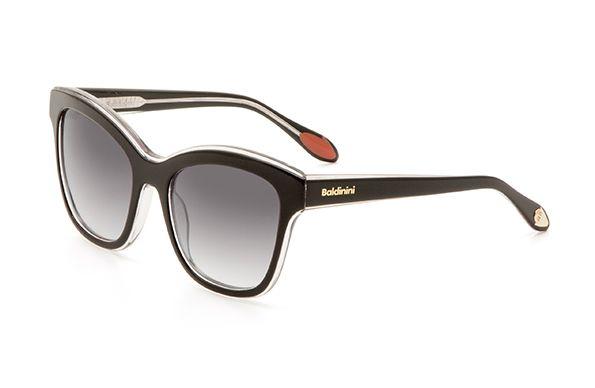 BALDININI (БАЛДИНИНИ) Солнцезащитные очки BLD 1830 303
