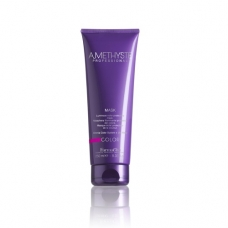 Маска Amethyste Color 250ml