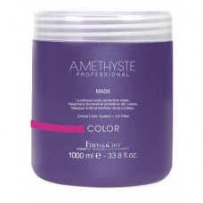 Маска Amethyste Color 1L