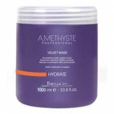 Маска Amethyste Hydrate 1 L
