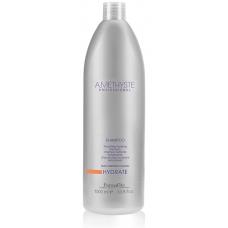 Шампунь Amethyste Hydrate 1L