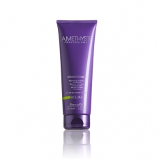 Кондиционер Amethyste Volume 250ml