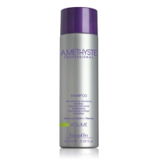 Шампунь Amethyste Volume 250ml