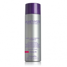 Шампунь Amethyste Stimulate 250 ml