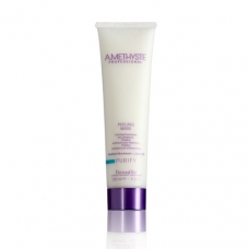 Пилинг Purify Mask 150ml