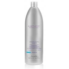 Шампунь Purify Shampoo 1L