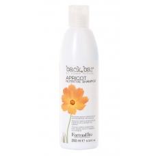 Шампунь для сухих и поврежденных волос 250 ml