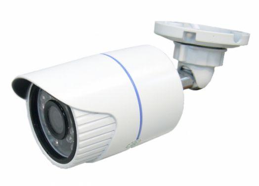 IP камера Орбита VP-7022