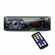 Автомагнитола MP3 Орбита RK-522