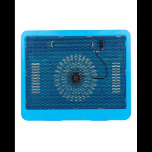 Подставка кулер для ноутбука N191 *