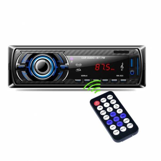 Автомагнитола MP3 Орбита RK-523